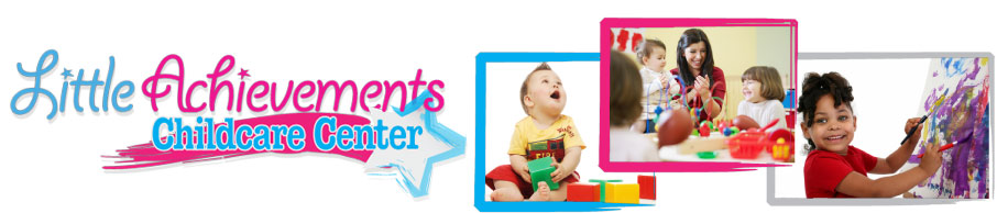 Little Achievements Childcare Center
